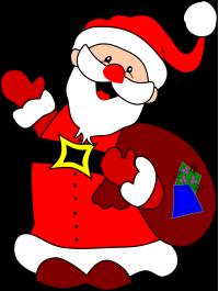 Quiz de Noël-image générale